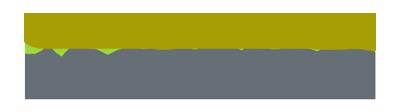 Weppner Logo